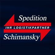 Schimansky-Spedition