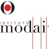 Istituto Modai