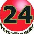 Universalhandel24.de , Jessica Ternes