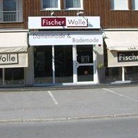 Fischer Wolle GmbH
