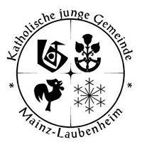 KjG Laubenheim