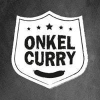 Onkel Curry - Ahrensburg