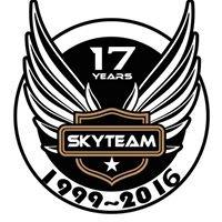 Skyteam Israel