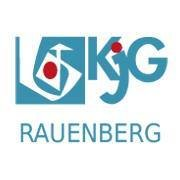 KjG Rauenberg