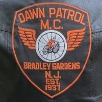 Dawn Patrol MC