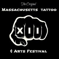 Massachusetts Tattoo Festival