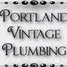 Portland Vintage Plumbing