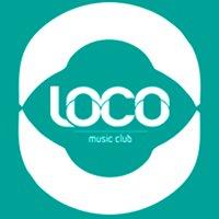 Loco Music Club