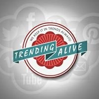 Mumbai Trending