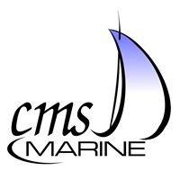 CMS Marine Ultrasonic Antifouling