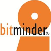 bitminder GmbH & Co.KG