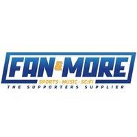 Fan & more