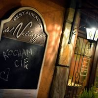 Del Villaggio - Restauracja Włoska