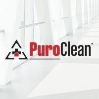 PuroClean Milwaukee - Waukesha