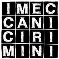 I Meccanici Rimini