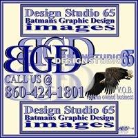 "B G D Images. ""Design Studio 65"", owner/designer donreidyjr"