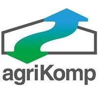 Agrikomp Deutschland