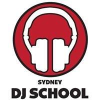 Sydney DJ School
