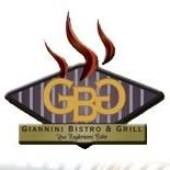 Giannini Bistro & Grill