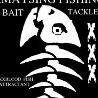 """Amaysing Fishing Bait & Tackle"""