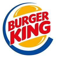 Burger King Bitburg