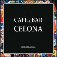 Cafe & Bar Celona Paderborn