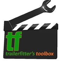 Land Rover Toolbox Video Production