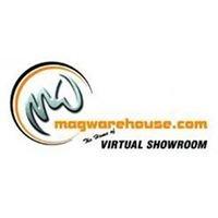 Magwarehouse.com