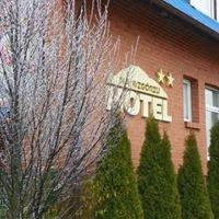 Na Wzgórzu Hotel