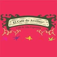 El Café de Avelino