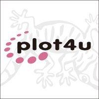 Plot4u