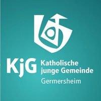 KjG Germersheim