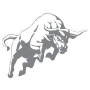 T.R Bullworthy Ltd