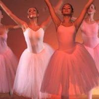 Ballettschule Khinganskiy&Tanz-Theater Company Khinganskiy