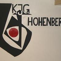 KjG Hohenberg