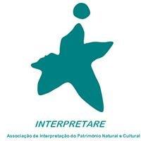INTERPRETARE - Associação de Interpretação do Património Natural e Cultural