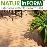 NATURinFORM GmbH