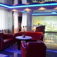 Hotel Imperium Pionki