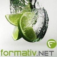 formativ.net - Internetagentur