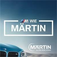 Autohaus Märtin GmbH