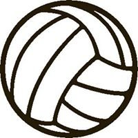 CGB Volleyball