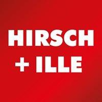 Hirsch+Ille GmbH