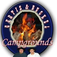 Curtis & Buckel Campgrounds