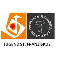 Jugend St. Franziskus