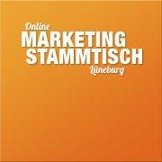 Online-Marketing Stammtisch Lüneburg