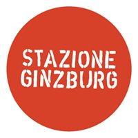 Stazione Ginzburg