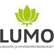Lumo Nastola