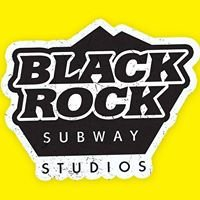 BlackRock Subway Studios