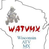 Wisconsin ATV MX Club