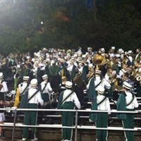 Al Urness Field Port Washington High School
